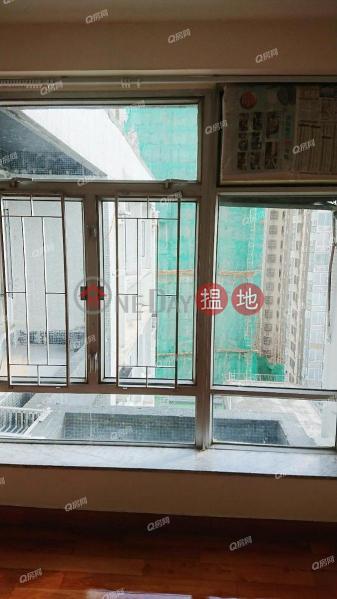 City Garden Block 13 (Phase 2) | 3 bedroom High Floor Flat for Rent, 233 Electric Road | Eastern District Hong Kong | Rental, HK$ 31,500/ month