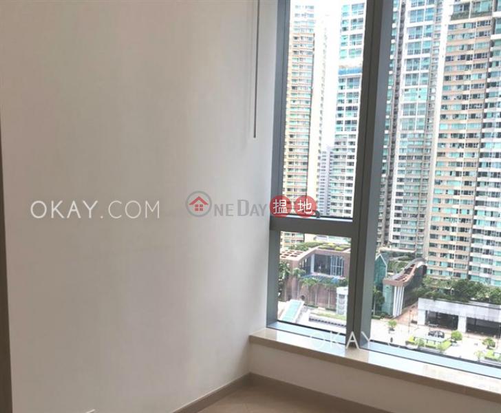 Stylish 2 bedroom in Kowloon Station | Rental | 1 Austin Road West | Yau Tsim Mong Hong Kong, Rental | HK$ 38,000/ month