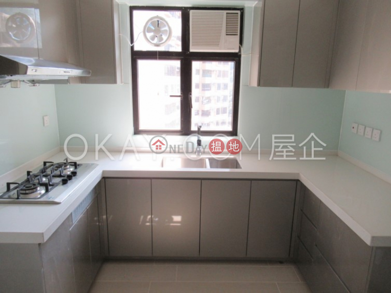 Glory Heights, Middle Residential | Rental Listings, HK$ 68,000/ month