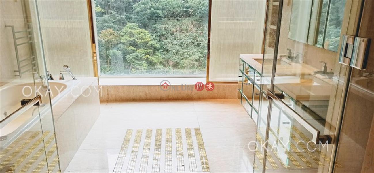 4房3廁,星級會所,連車位,露台《騰皇居出租單位》|10地利根德里 | 中區香港出租-HK$ 269,000/ 月