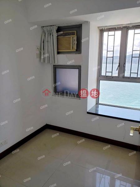 泓都-中層-住宅出租樓盤|HK$ 27,000/ 月