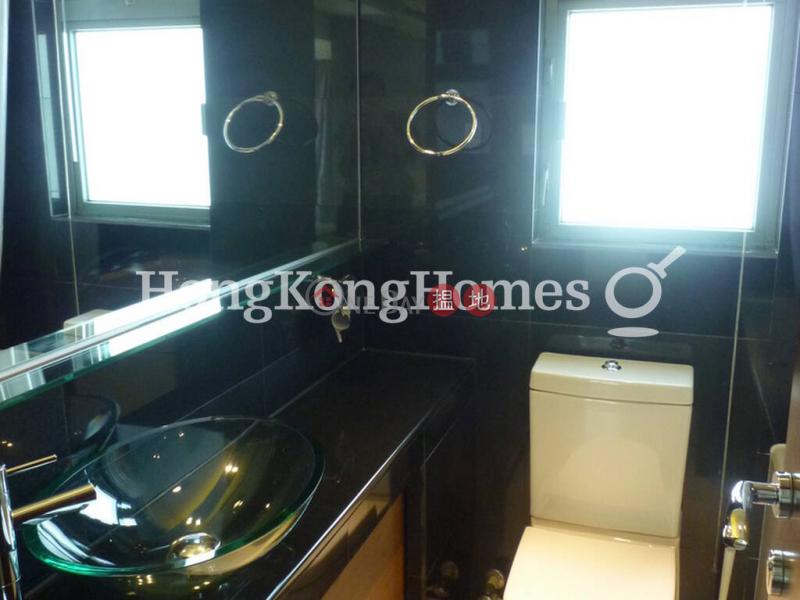 3 Bedroom Family Unit for Rent at Jardine Summit | 50A-C Tai Hang Road | Wan Chai District | Hong Kong Rental | HK$ 43,000/ month