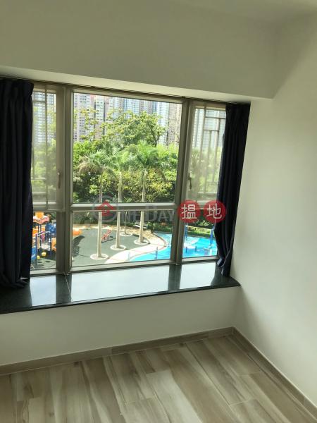 香港搵樓 租樓 二手盤 買樓  搵地   住宅-出租樓盤鴨脷洲深灣軒放租