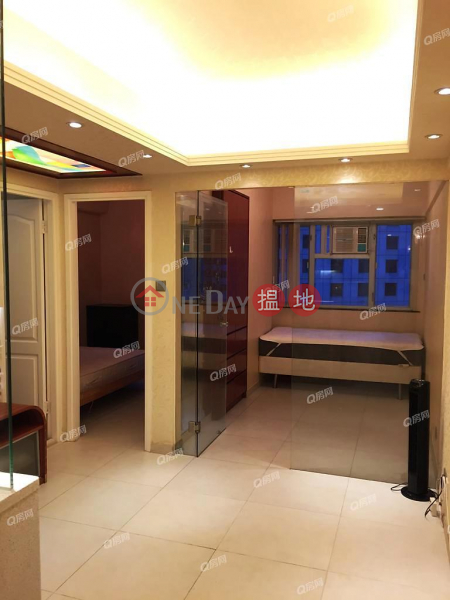 Tonnochy Towers | Middle, Residential | Sales Listings HK$ 6.98M