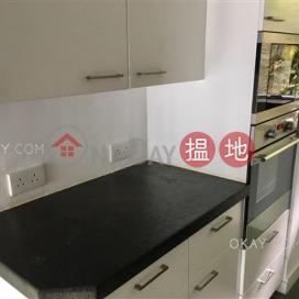 4房4廁,海景,連車位,露台《輋徑篤村出租單位》|輋徑篤村(Che Keng Tuk Village)出租樓盤 (OKAY-R43345)_0