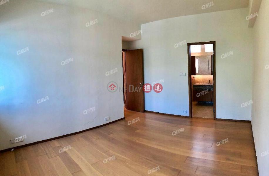 壽臣山低密度實用三房,環境清靜,用家首選!《碧麗閣買賣盤》-7壽山村道 | 南區香港-出售|HK$ 4,800萬