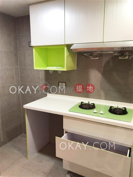 Stylish 2 bedroom on high floor | For Sale, 28 Siu Sai Wan Road | Chai Wan District | Hong Kong | Sales HK$ 10.5M