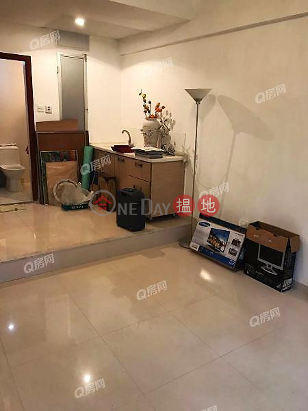 Property Search Hong Kong | OneDay | Residential Sales Listings 1-3 Yue Ko Street | 2 bedroom Mid Floor Flat for Sale