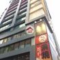 百悅坊 (Optimall) 荃灣川龍街118號|- 搵地(OneDay)(1)