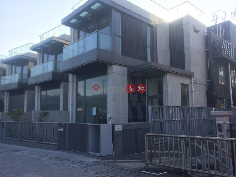 Tung Wan Villa (Tung Wan Villa) Peng Chau|搵地(OneDay)(1)
