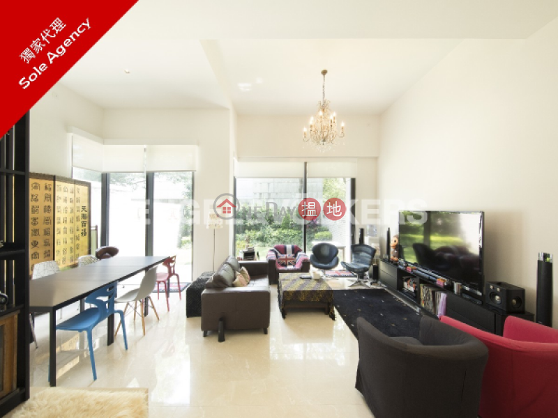 HK$ 35M Valais | Kwu Tung | 3 Bedroom Family Flat for Sale in Kwu Tung