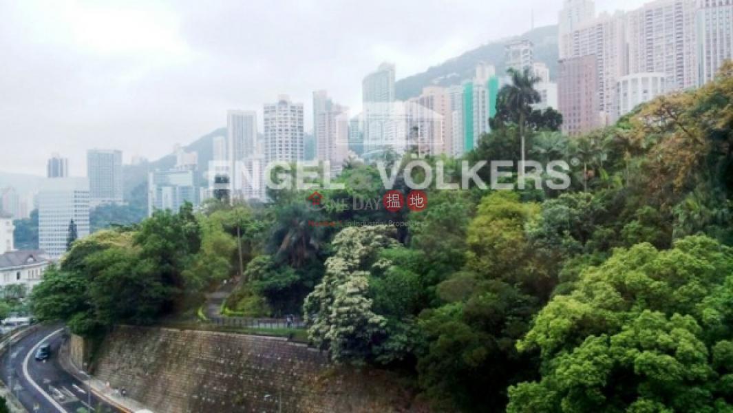 HK$ 850萬樹福大廈中區中環一房筍盤出售|住宅單位