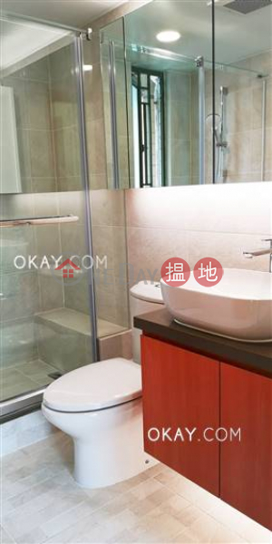 Rare 3 bedroom with balcony | Rental, 23 Pokfield Road | Western District, Hong Kong | Rental HK$ 45,000/ month