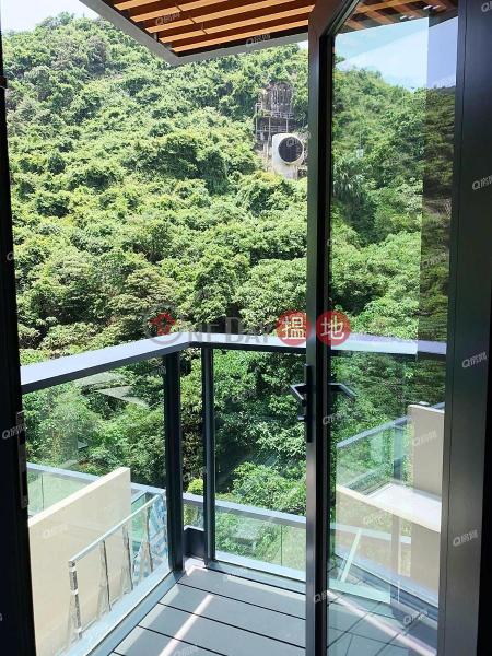 Novum East | 1 bedroom Low Floor Flat for Rent, 856 King\'s Road | Eastern District, Hong Kong Rental HK$ 17,000/ month