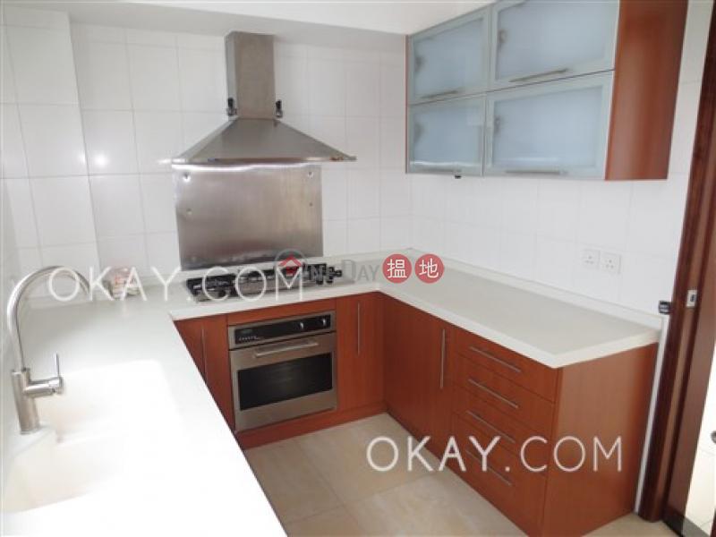 銀巒別墅 1座未知-住宅出租樓盤|HK$ 70,000/ 月