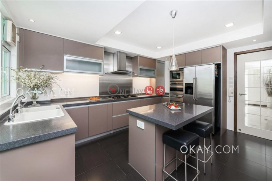 The Riviera | Unknown Residential Rental Listings | HK$ 120,000/ month