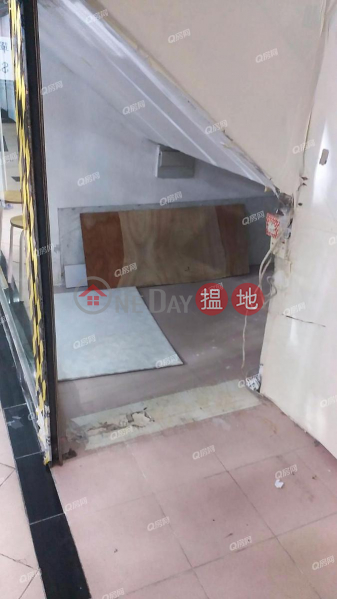 Jumbo Building, Unknown, Residential, Rental Listings, HK$ 4,800/ month