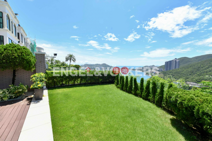 4 Bedroom Luxury Flat for Sale in Stanley | 88 Red Hill Road | Southern District, Hong Kong | Sales, HK$ 170M