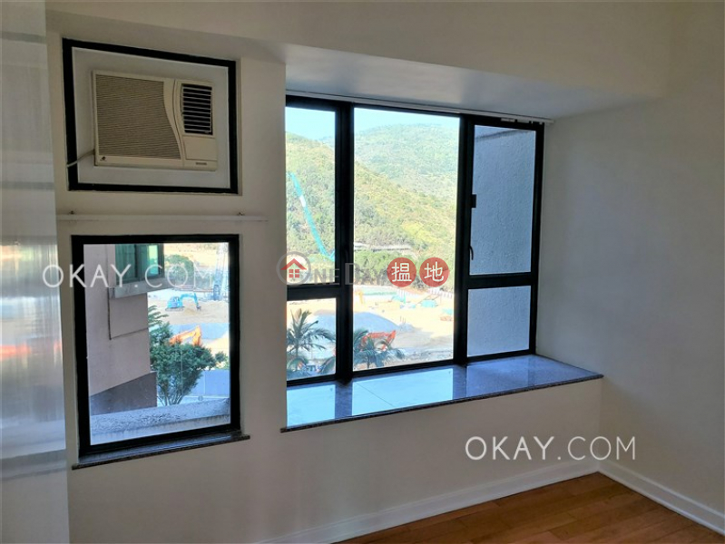 Property Search Hong Kong | OneDay | Residential Rental Listings | Practical 2 bedroom with balcony | Rental