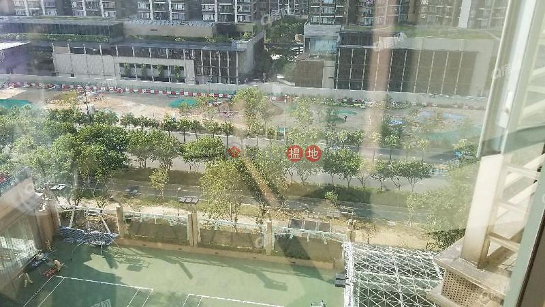 香港搵樓|租樓|二手盤|買樓| 搵地 | 住宅出售樓盤|超筍價大廳3房套內園海景吉售《映灣園 1期 賞濤軒 2座買賣盤》