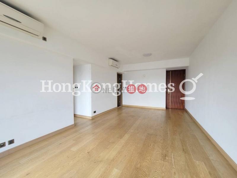 維港‧星岸2座-未知住宅-出租樓盤-HK$ 43,000/ 月