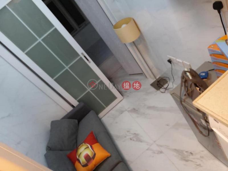 明倫街10號-中層-住宅-出租樓盤-HK$ 5,800/ 月