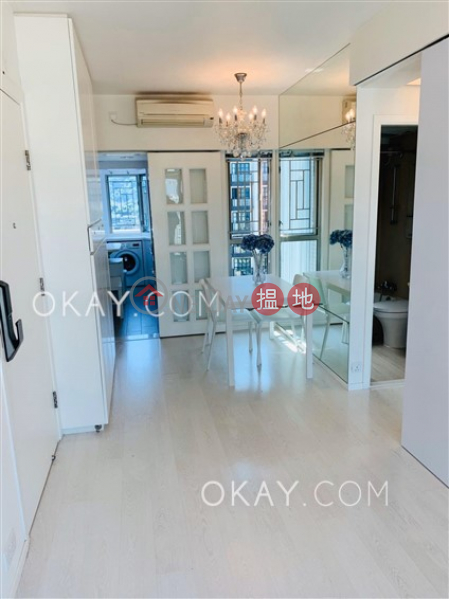 Property Search Hong Kong | OneDay | Residential Rental Listings | Charming 2 bedroom on high floor | Rental