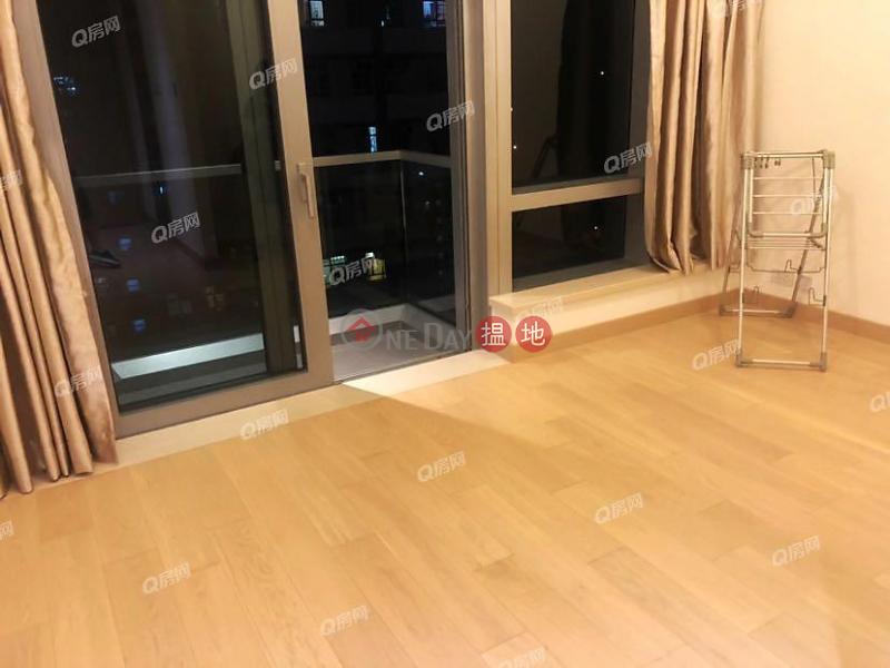 香港搵樓|租樓|二手盤|買樓| 搵地 | 住宅|出租樓盤|交通方便,景觀開揚,有匙即睇Island Residence租盤