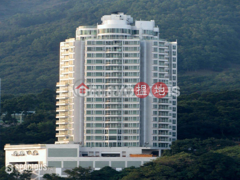 4 Bedroom Luxury Flat for Rent in Yau Kam Tau|One Kowloon Peak(One Kowloon Peak)Rental Listings (EVHK99915)_0