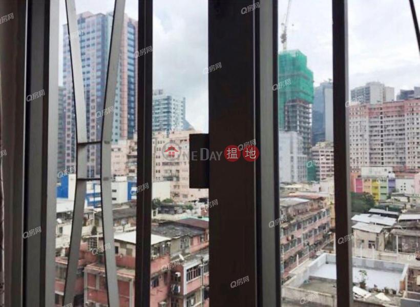 San Po Kong Mansion | 2 bedroom Mid Floor Flat for Sale | San Po Kong Mansion 新蒲崗大廈 Sales Listings