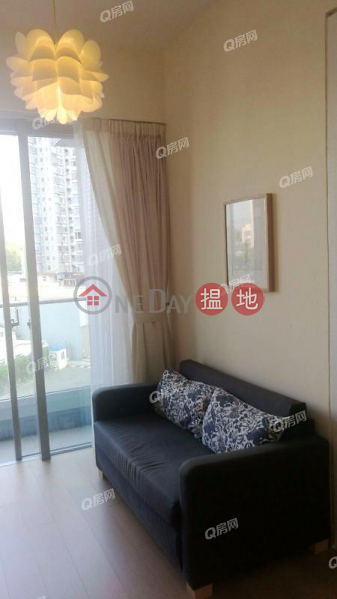 Property Search Hong Kong | OneDay | Residential | Rental Listings The Reach Tower 2 | 2 bedroom Low Floor Flat for Rent