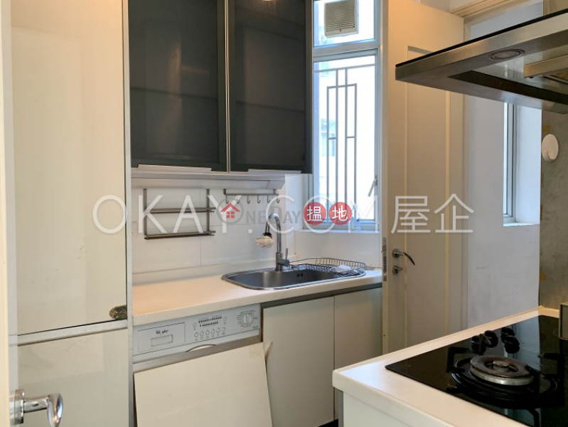HK$ 17.8M Casa 880, Eastern District   Charming 3 bedroom with balcony   For Sale