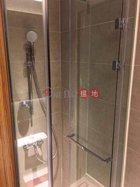 Direct Landlord, No Commission, 50 Ma Tau Kok Road   Kowloon City Hong Kong   Rental, HK$ 10,500/ month