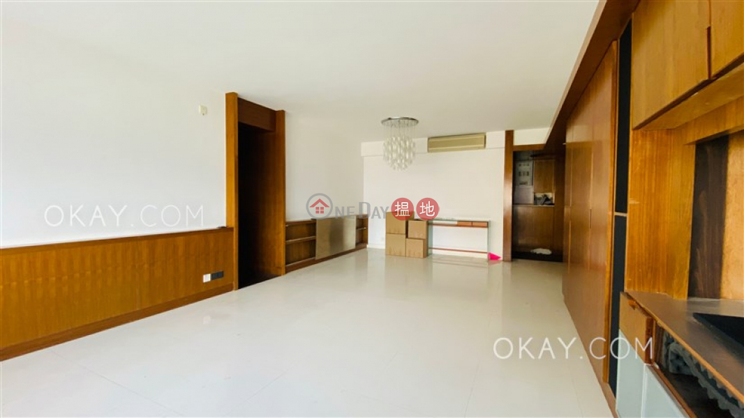 樂活臺中層住宅出售樓盤HK$ 2,680萬