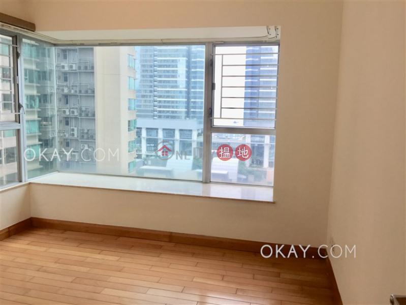 Luxurious 3 bedroom on high floor | Rental, 1 Austin Road West | Yau Tsim Mong, Hong Kong | Rental HK$ 52,000/ month