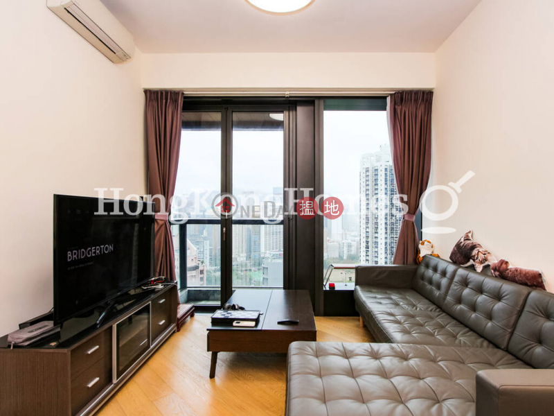 3 Bedroom Family Unit for Rent at Tower 3 The Pavilia Hill | Tower 3 The Pavilia Hill 柏傲山 3座 Rental Listings