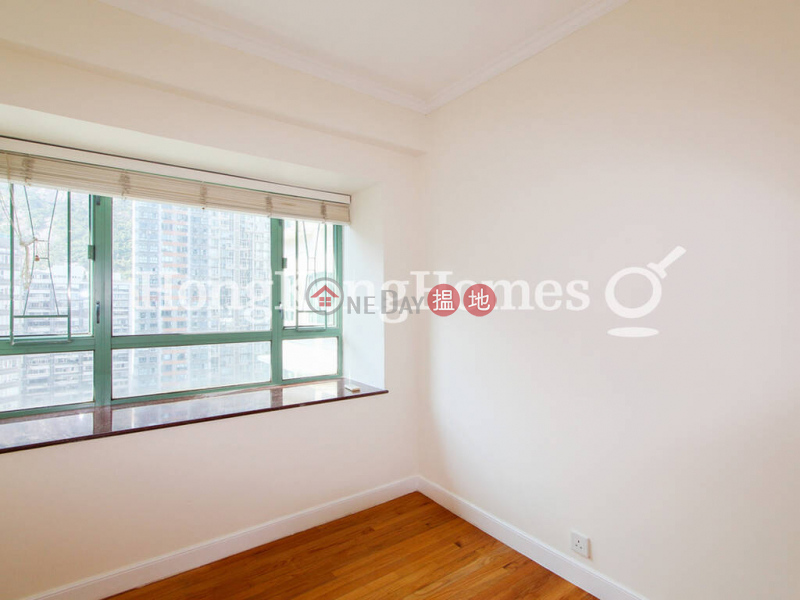 3 Bedroom Family Unit for Rent at Goldwin Heights, 2 Seymour Road | Western District | Hong Kong Rental | HK$ 36,000/ month