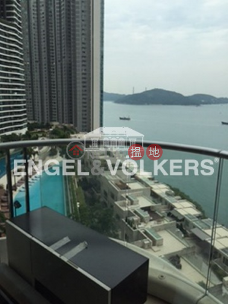 2 Bedroom Flat for Sale in Cyberport, Phase 4 Bel-Air On The Peak Residence Bel-Air 貝沙灣4期 Sales Listings | Southern District (EVHK42659)