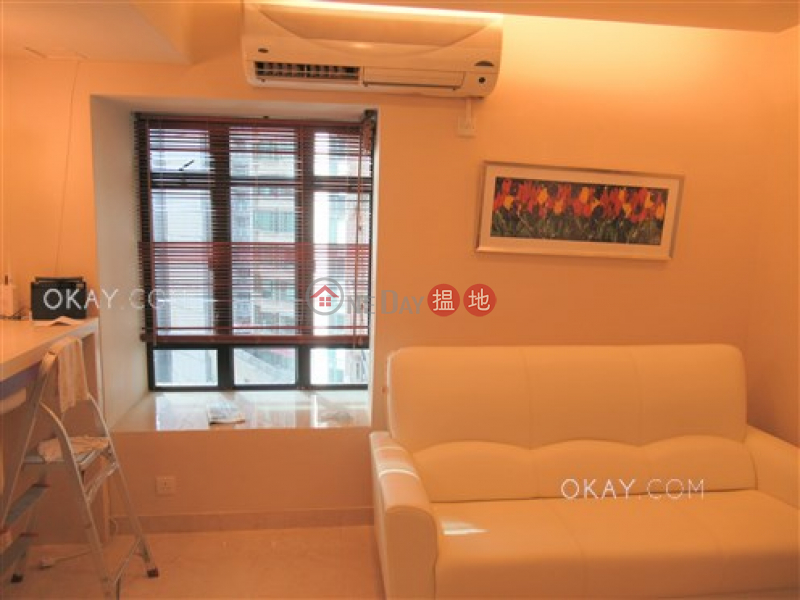 香港搵樓|租樓|二手盤|買樓| 搵地 | 住宅出售樓盤1房1廁輝煌臺出售單位