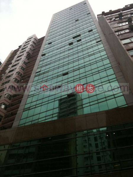 Property Search Hong Kong | OneDay | Office / Commercial Property, Rental Listings, 600sq.ft Office for Rent in Wan Chai