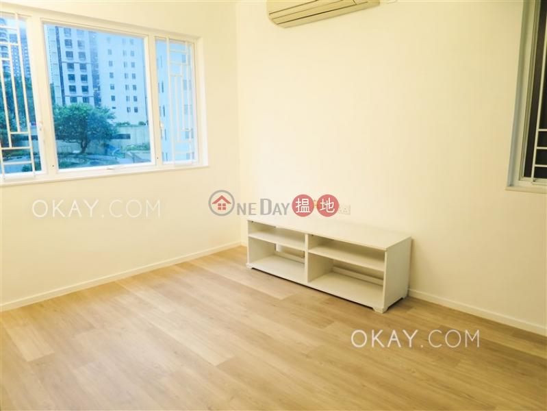 香港搵樓|租樓|二手盤|買樓| 搵地 | 住宅出售樓盤-2房2廁,實用率高,連車位《大坑台出售單位》