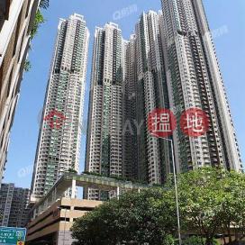 Tower 5 Grand Promenade | 2 bedroom Low Floor Flat for Rent|Tower 5 Grand Promenade(Tower 5 Grand Promenade)Rental Listings (XGGD738402283)_0