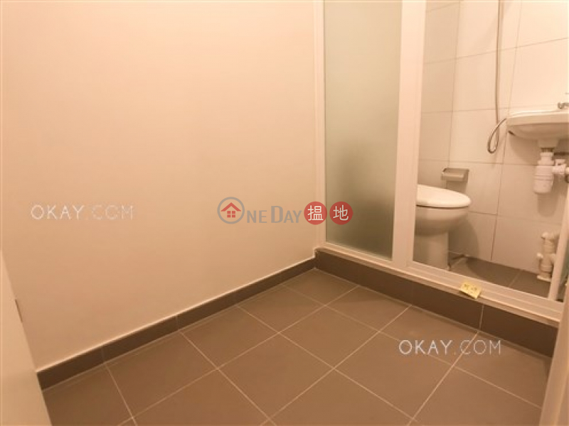 Property Search Hong Kong | OneDay | Residential, Rental Listings Rare 3 bedroom with parking | Rental