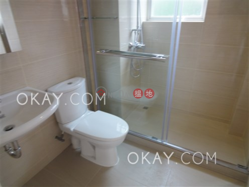 Lovely 3 bedroom with parking | Rental, 51-53 Stanley Village Road 赤柱村道51-53號 Rental Listings | Southern District (OKAY-R34850)