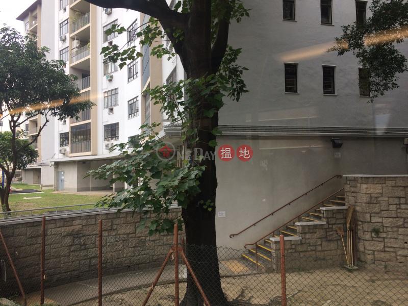 Nairn Court (Nairn Court) Ho Man Tin|搵地(OneDay)(1)