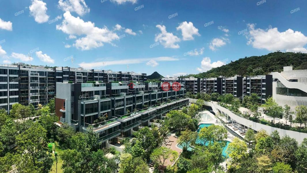 傲瀧 12座|高層|住宅出租樓盤|HK$ 46,800/ 月