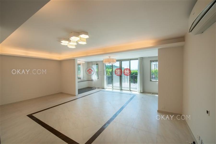 慶徑石未知住宅-出租樓盤-HK$ 25,800/ 月