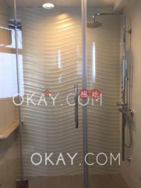 Popular 2 bedroom on high floor | Rental, Sorrento Phase 1 Block 6 擎天半島1期6座 Rental Listings | Yau Tsim Mong (OKAY-R74846)