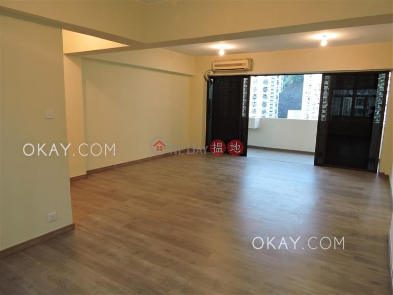 Kan Oke House   Middle, Residential, Rental Listings   HK$ 42,000/ month