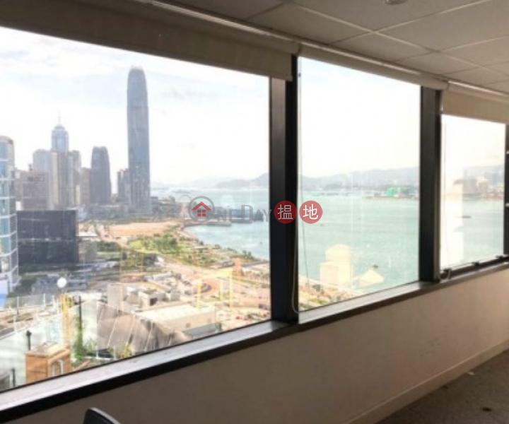 TEL: 98755238, Shui On Centre 瑞安中心 Rental Listings   Wan Chai District (KEVIN-1196055636)
